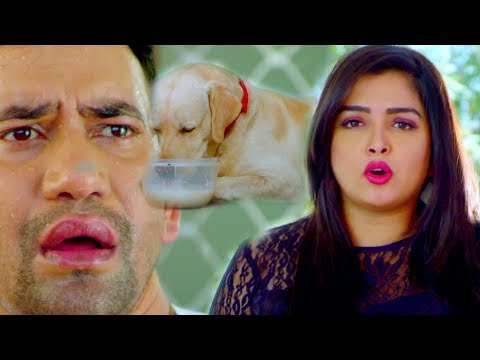 Xxx Mp4 सिपाही नबर 1 DINESH LAL YADAV NEW HD 2018 BHOJPURI HD MOVIE 2018 3gp Sex