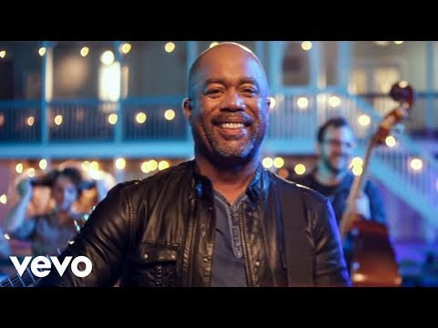 Xxx Mp4 Darius Rucker For The First Time Official Music Video 3gp Sex