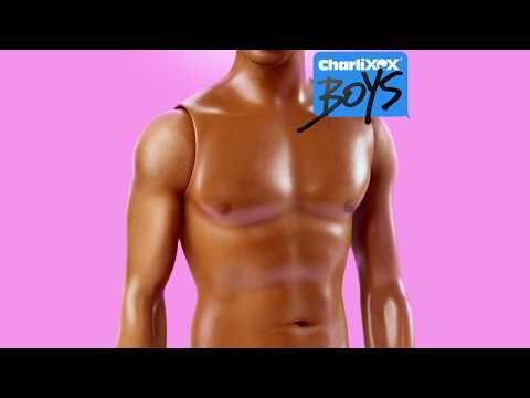 Xxx Mp4 Charli XCX Boys Acoustic Audio 3gp Sex