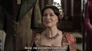 Wspaniałe Stulecie Sułtanka Kosem 41 Sezon 2 Odcinek 11 HD Napisy PL