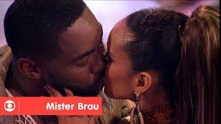 Mister Brau: veja a apresentação especial da nova temporada
