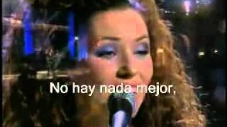 SHANIA TWAIN   YOU #39;RE STILL THE ONE ESPAÑOL
