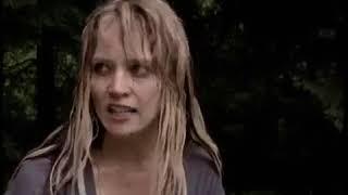 Détour Mortel 2 (2007) - Trailer