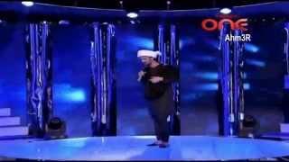 O SATHI RE TERE BINA BHI KYA JINA By Atif Aslam, Himesh Reshammiya, And Asha Bhosle