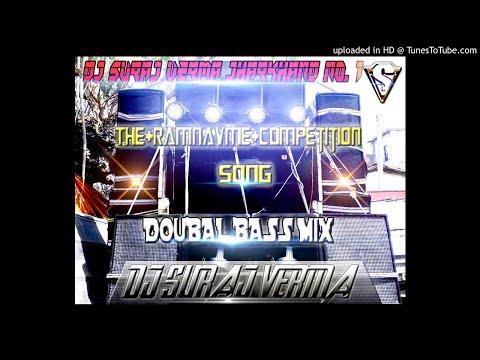Xxx Mp4 Hi Power Ramnavme Competition Song Pura Area Hela Duga Bhai Dj SuRaJ VeRmA 3gp Sex