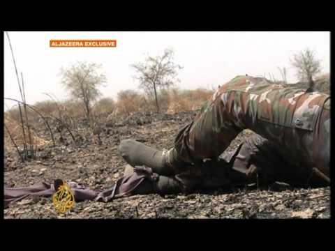 Xxx Mp4 Sudanese Jets Attack Oil Pipeline 3gp Sex