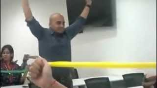 physiotherapy.mp4