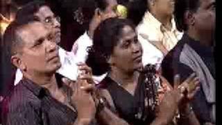 DDS Nilupuli Dilhara Part 03 -  03rd January