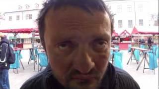 Videovizitka Norbert 001