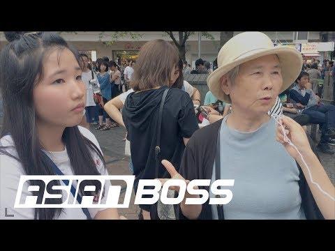 Xxx Mp4 Should Japan Re Militarize Under North Korean Threats ASIAN BOSS 3gp Sex