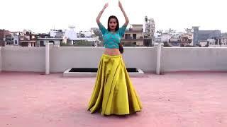 اجمل رقص هندي على اغنية هندية رائعة