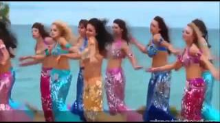Oho  Oho Arabic Belly Dance