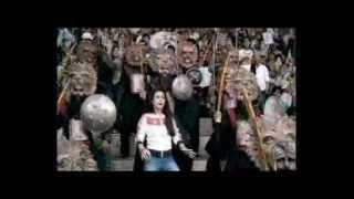 Kings XI Punjab (HD) without yuiv  theme song
