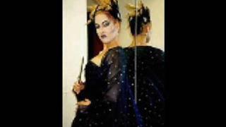 Der Holle Rache - Diana Damrau