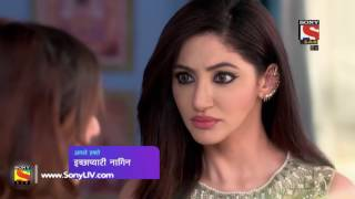 Icchapyaari Naagin - Episode 75 - Coming Up Next