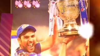 Rohit sharma the elagant player