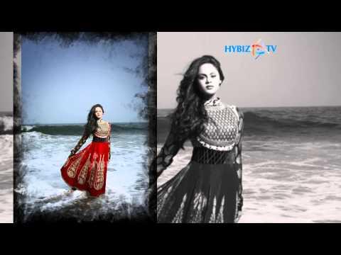 Xxx Mp4 Karthika Actress Latest Stills Gallery 3gp Sex
