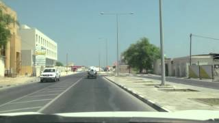 Al Khor Town, (Not The Community), Qatar