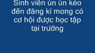 [Megashare.vnn.vn]P_Song_multi.wmv