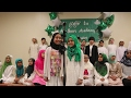 Maryam Is Performing At Her Annual School Night 2017 mp3