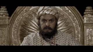 Made In Maharashtra Teaser  | Arun Nalavde | Bhau Kadam |