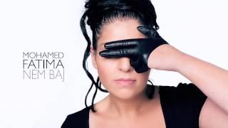 Mohamed Fatima: Nem baj - A DAL | Eurovision 2013
