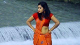 Mayama Sagar - Karma Gyalchhen Bomzon & Banika Pradhan | Nepali Duet Song