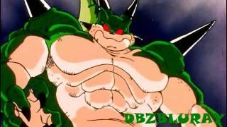 El Ultimo Deseo (1080p HD)