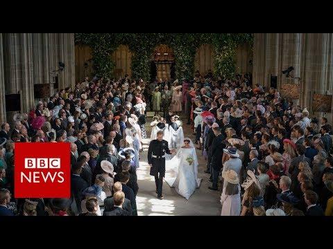Xxx Mp4 ROYAL WEDDING LIVE From WINDSOR 3gp Sex