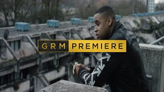 Corleone ft. Masicka - Pon The Corner [Music Video] | GRM Daily
