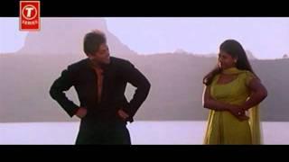 Odh Li Chunariya Tere Naam Ki Full Song | Pyar Kiya To Darna Kya | Salmaan khan | Kajol