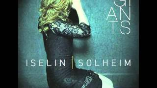 Iselin Solheim - Giants