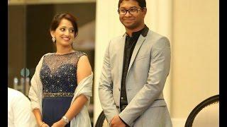 Fun Wedding Wishes - Mithun Shruthi