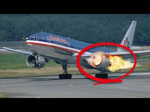 watch 10 Shocking Facts Airlines Don't Want You To Know