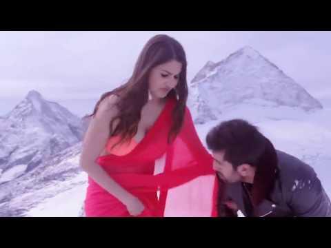 Xxx Mp4 Anushka Sharma Best Boobs Hot Scene In HD 3gp Sex