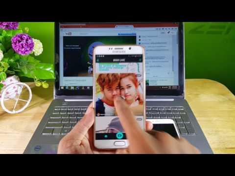 Xxx Mp4 BIGO Live How To Live Stream On BIGO Use Facebook Profile អ្នកអាច Live ដោយប្រើអាខោន Facebook បាន 3gp Sex
