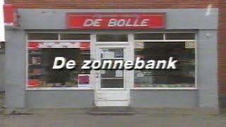 Samson & Gert - De Zonnebank
