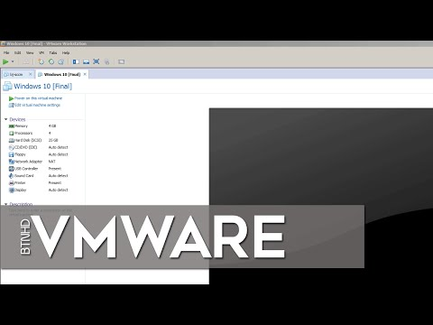 Xxx Mp4 Disable Suspend Feature On VMware Virtual Machines 3gp Sex