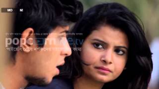 New Bangla Natok 2015 Jhal Muri Part 22 HD