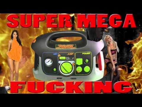 Xxx Mp4 SUPER MEGA FUCKING CELL PHONE CHARGER 3gp Sex