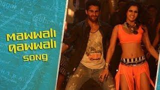 Mawwali Qawwali (Uncut Full Song Video) | Lekar Hum Deewana Dil | Armaan Jain & Deeksha Seth