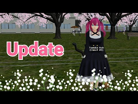 Xxx Mp4 School Girls Simulator Update 18 5 2019 New Hair Styles Amp Dress PormyCH 3gp Sex