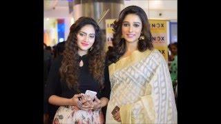 HAR HAR BYOMKESH Full Bangla Movie Premiere Glimpses (Slideshow)