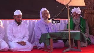 অত্যন্ত গুরুত্ব পূর্ণ নসিয়ত Gohorpur Madrasa Waz  Mahfil 2017 part3, Sylhet islamic waj,tafsir