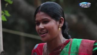 New Santali Video Song | Aanga Khonah Tikin | Sardi Sitoong Album
