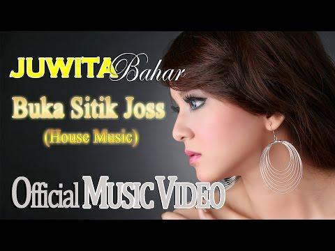 Juwita Bahar - Buka Sithik Joss (House Music) [Official Music Video HD] mp3
