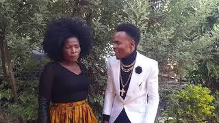 Rose Muhando  Asema Yeye Ni simba wa Kike👏 Kindly subscribe to my YouTube channel.