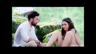 Hot Deepika padukone sex scenes