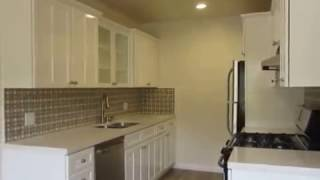 PL6593 - Beautiful 1 Bed + 1 Bath Apartment for Rent! (West Hollywood, CA)