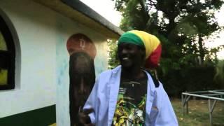 Jamaica 2013 Peter Tosh Memorial